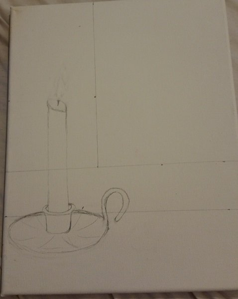 A candle in the window -- WIP-004.jpg