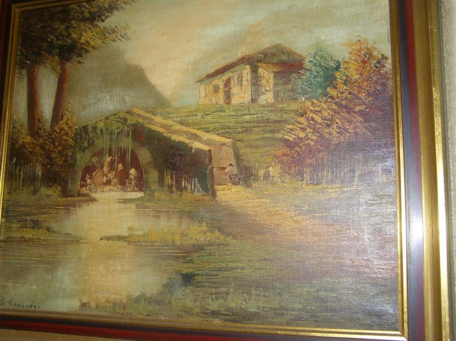 Need help to identify artist and painting-007.jpg
