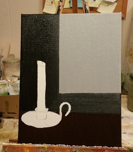 A candle in the window -- WIP-008.jpg