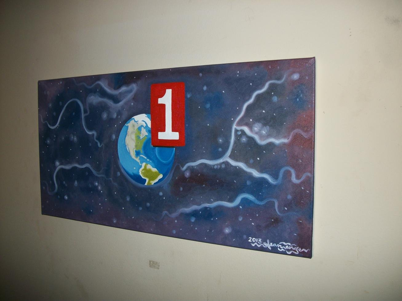 My new oil painting on social media & others-100_1296.jpg