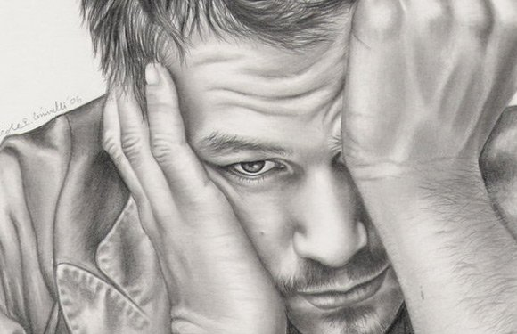 Do I have talent?-12-awesome-celebrity-drawings.jpg