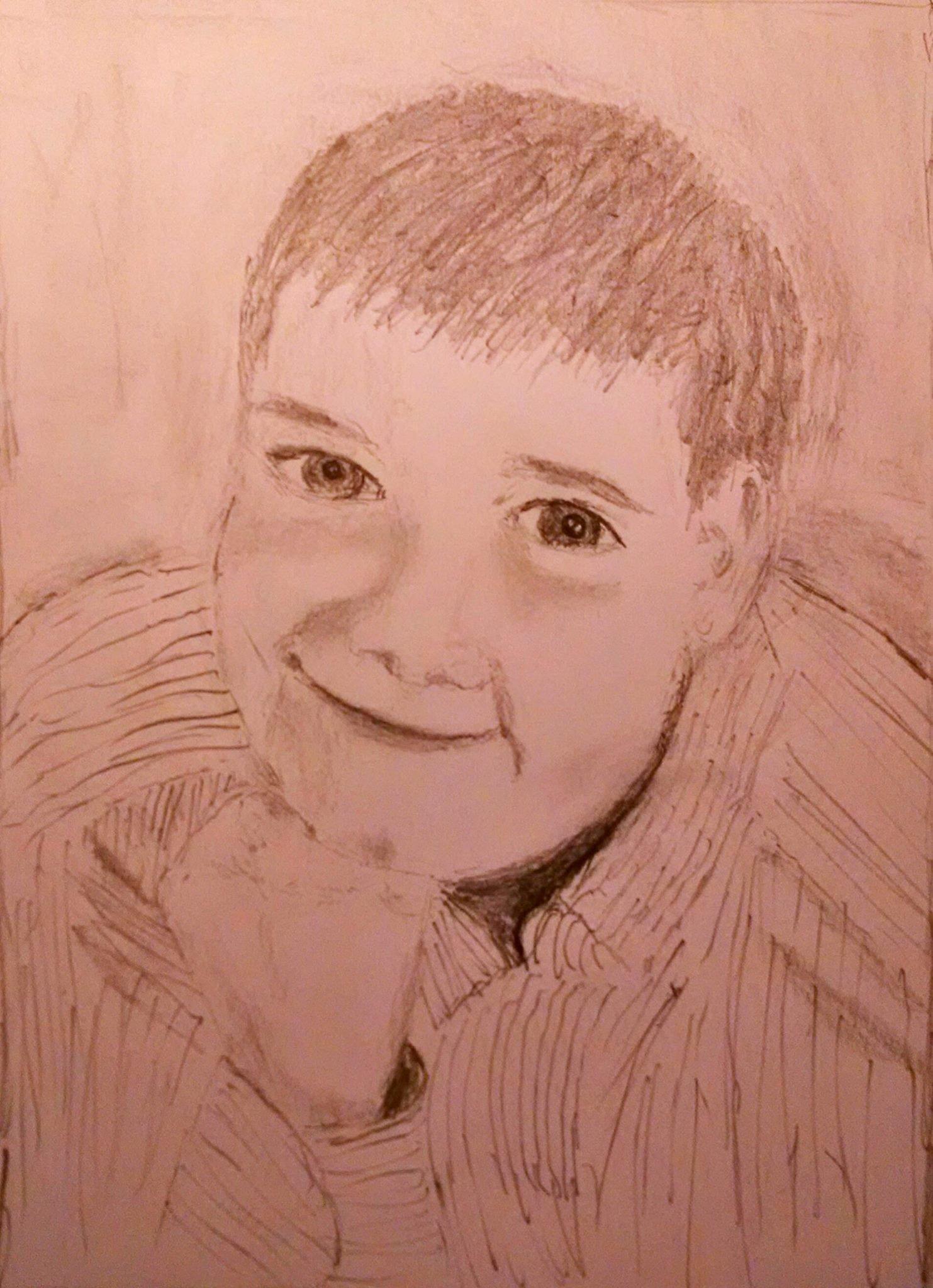 10-16-15 Morning Sketch-12168274_10200699137318736_720712078_o.jpg