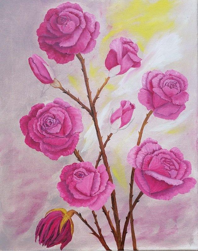 Rose Bush WIP-20160220_125831.jpg
