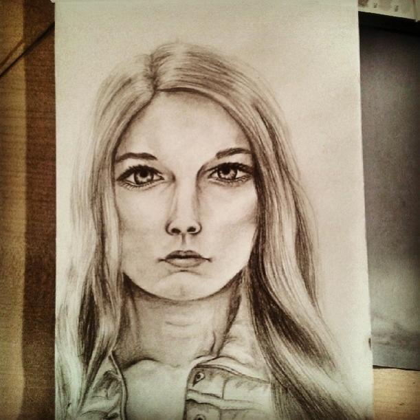 my first portrait, please help improve!-b5867ae622dd11e386ab22000ab5a7f5_7.jpg
