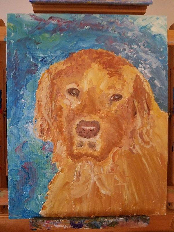 My dog-baileyacrylic800x600.jpg
