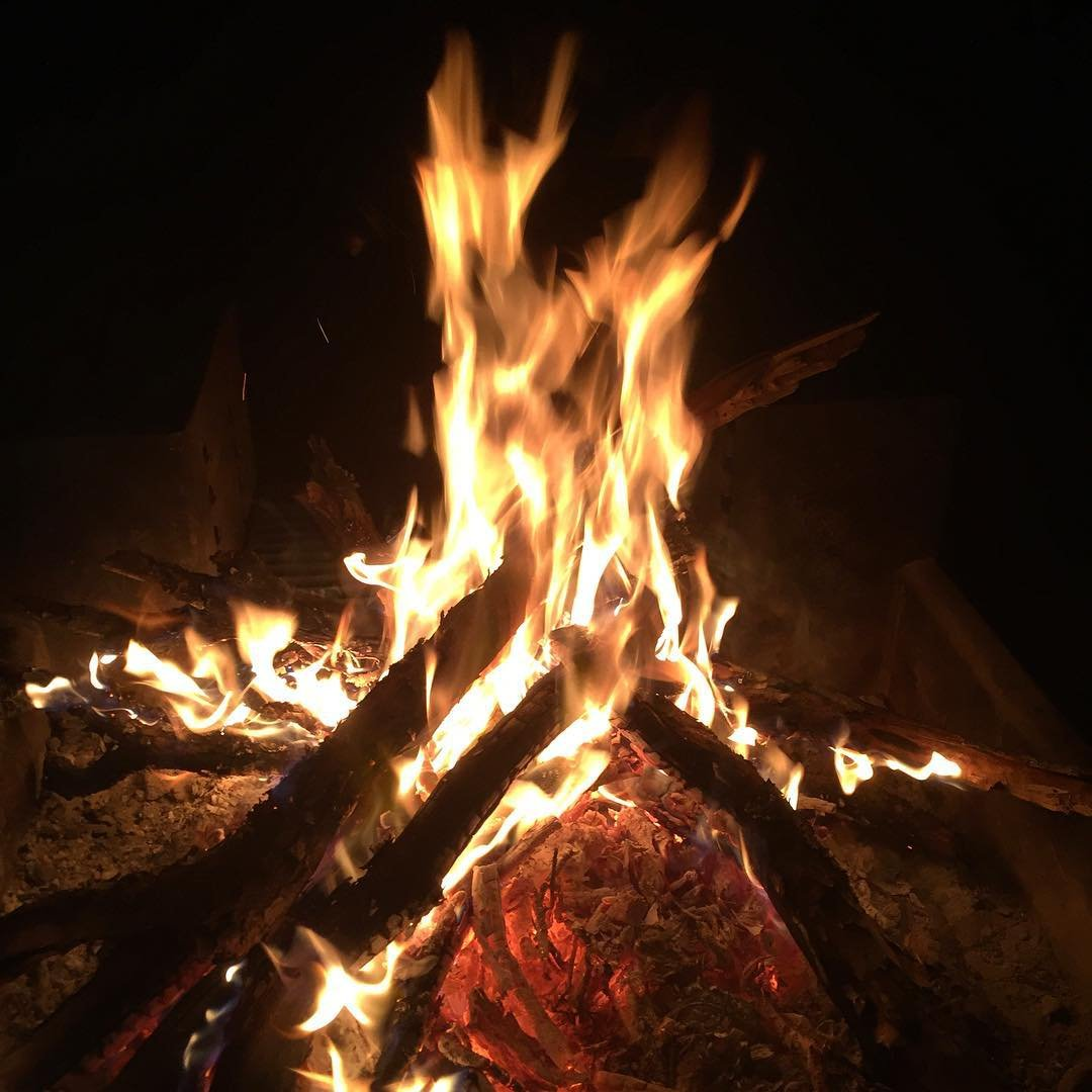 Daily Chat: October 2016-campfire.jpg
