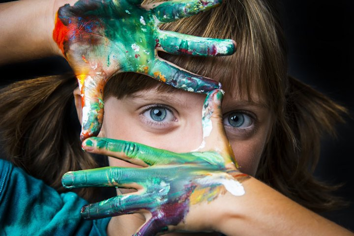 Do you share your love of art with young people?-child-art.jpg