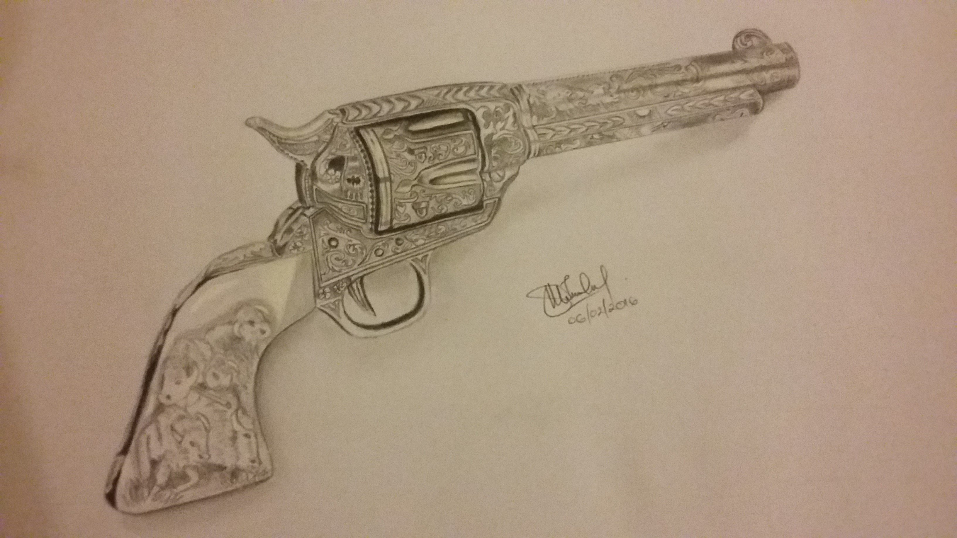 recent sketches of mine-colt-revolver-final.jpg