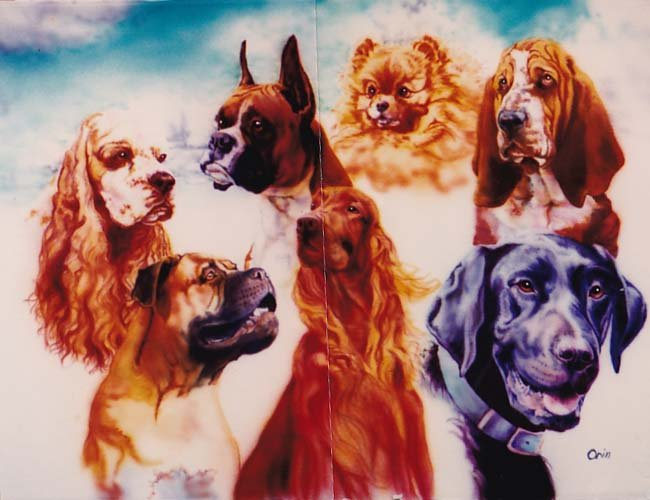 Dawgs-dawgs.jpg