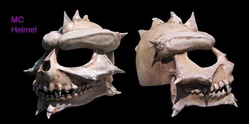 Skull bucket-helmet.jpg