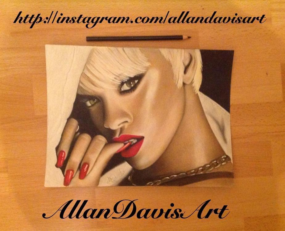 Rihanna drawing-image.jpg
