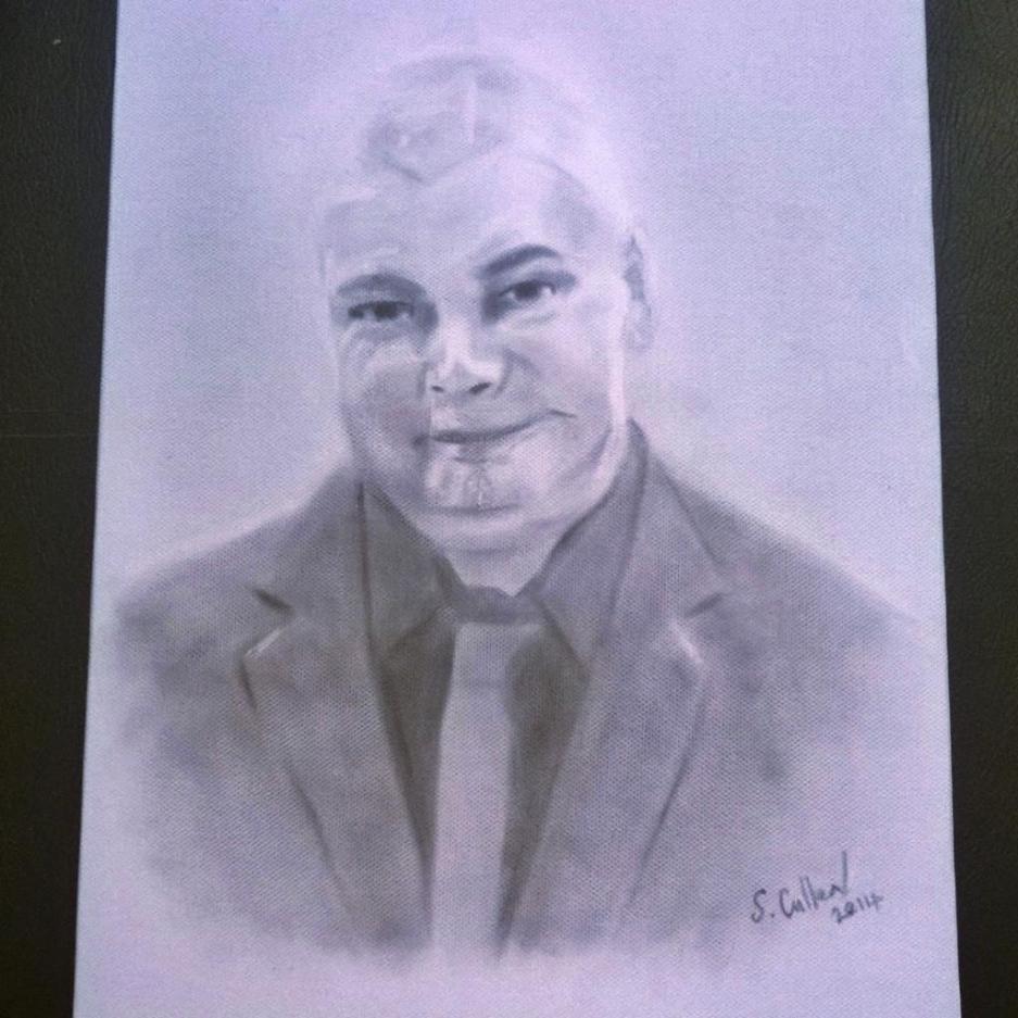 Portrait-image.jpg