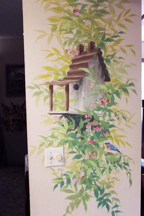 Small murals-img_0865.jpg