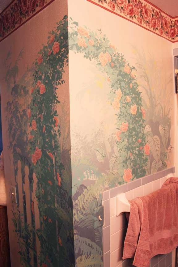 Small murals-img_0866.jpg