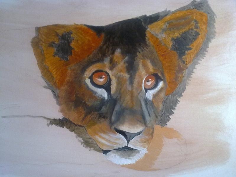 Lion Cub-lion-cub.jpg