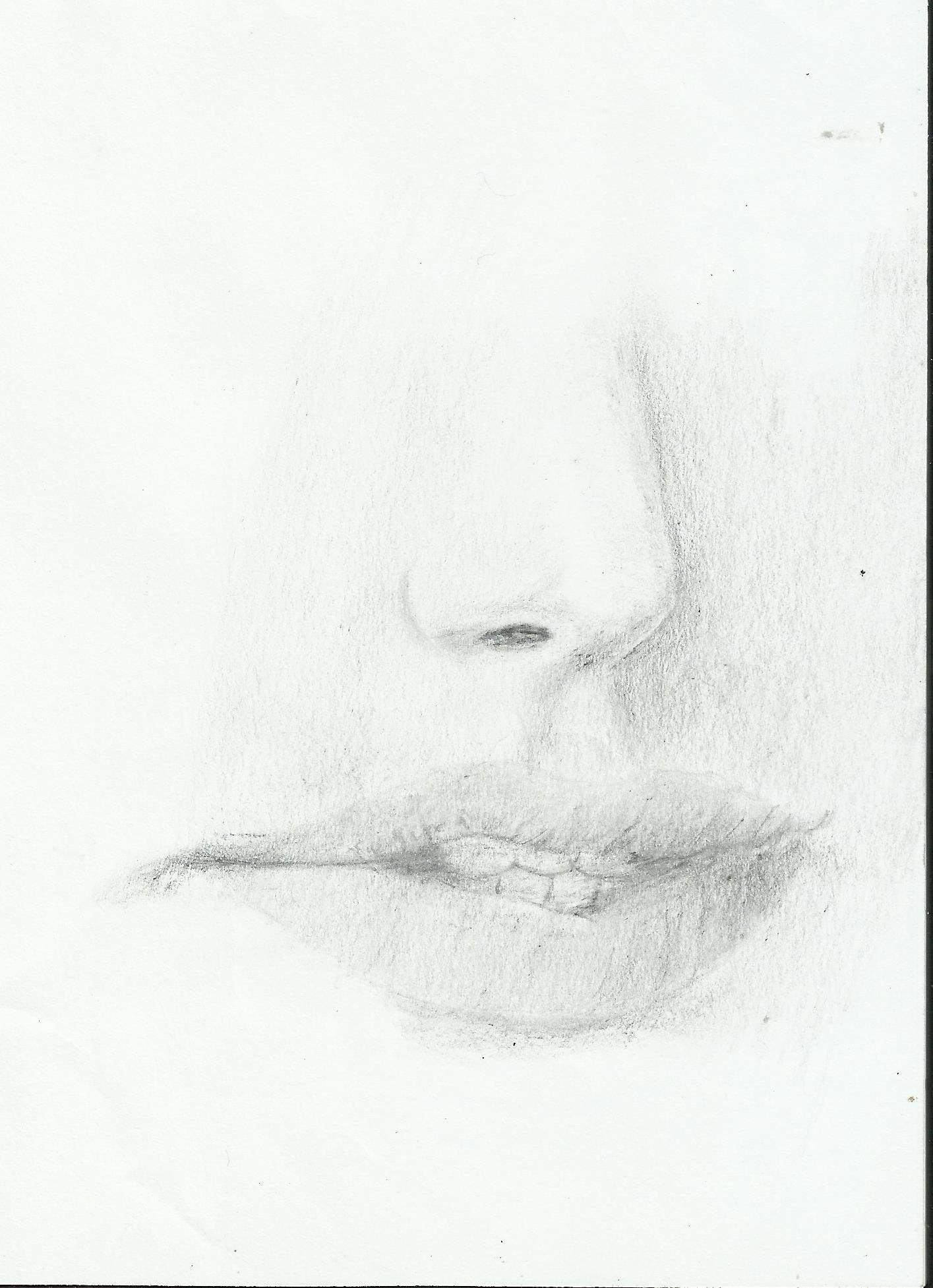 Mouth/nose Practice-nariz-boca.jpg