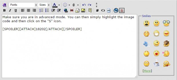 How To Use The Spoiler Tag-spoil.jpg