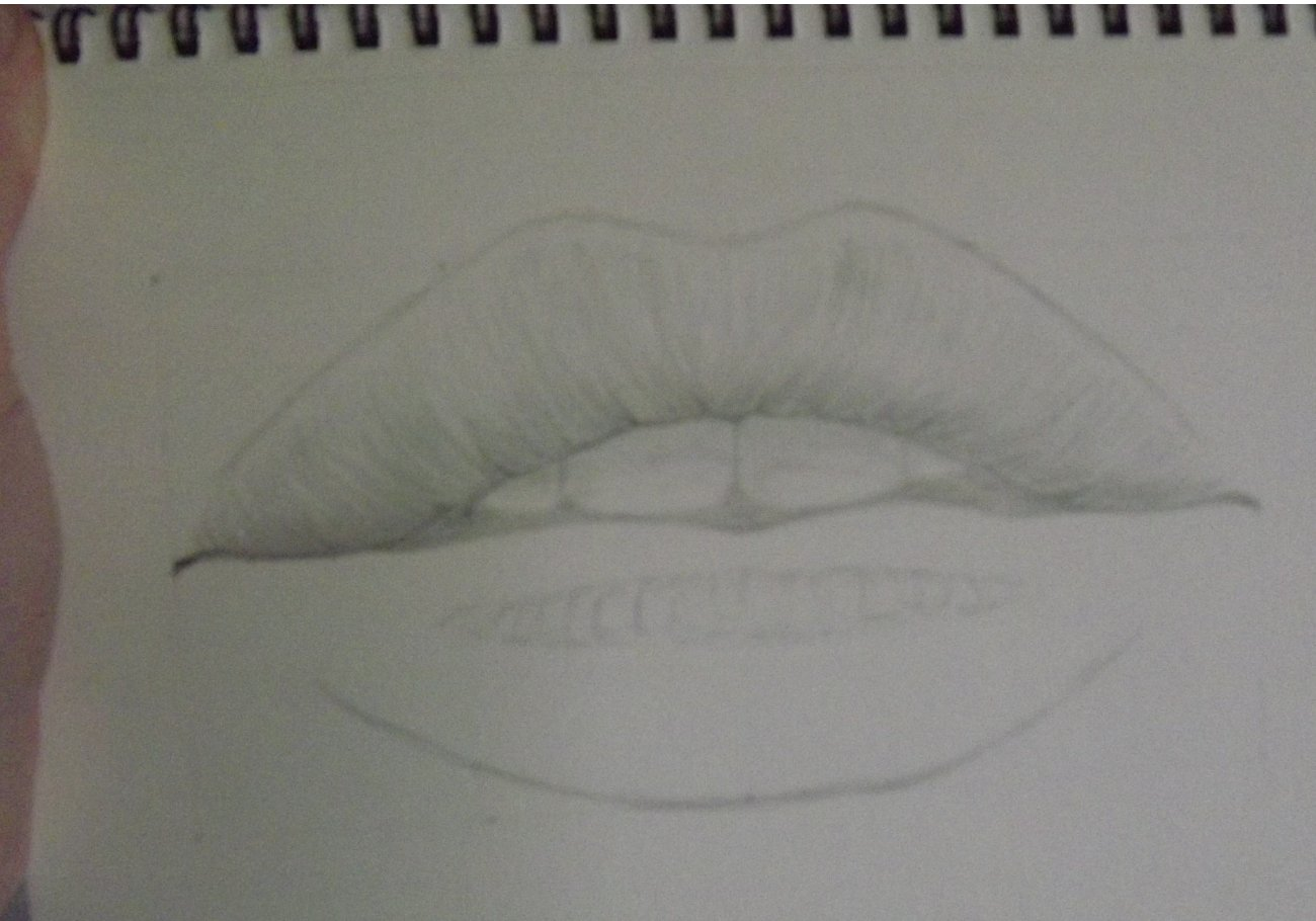 Lips drawing done by watching a tutorial-step-6.jpg