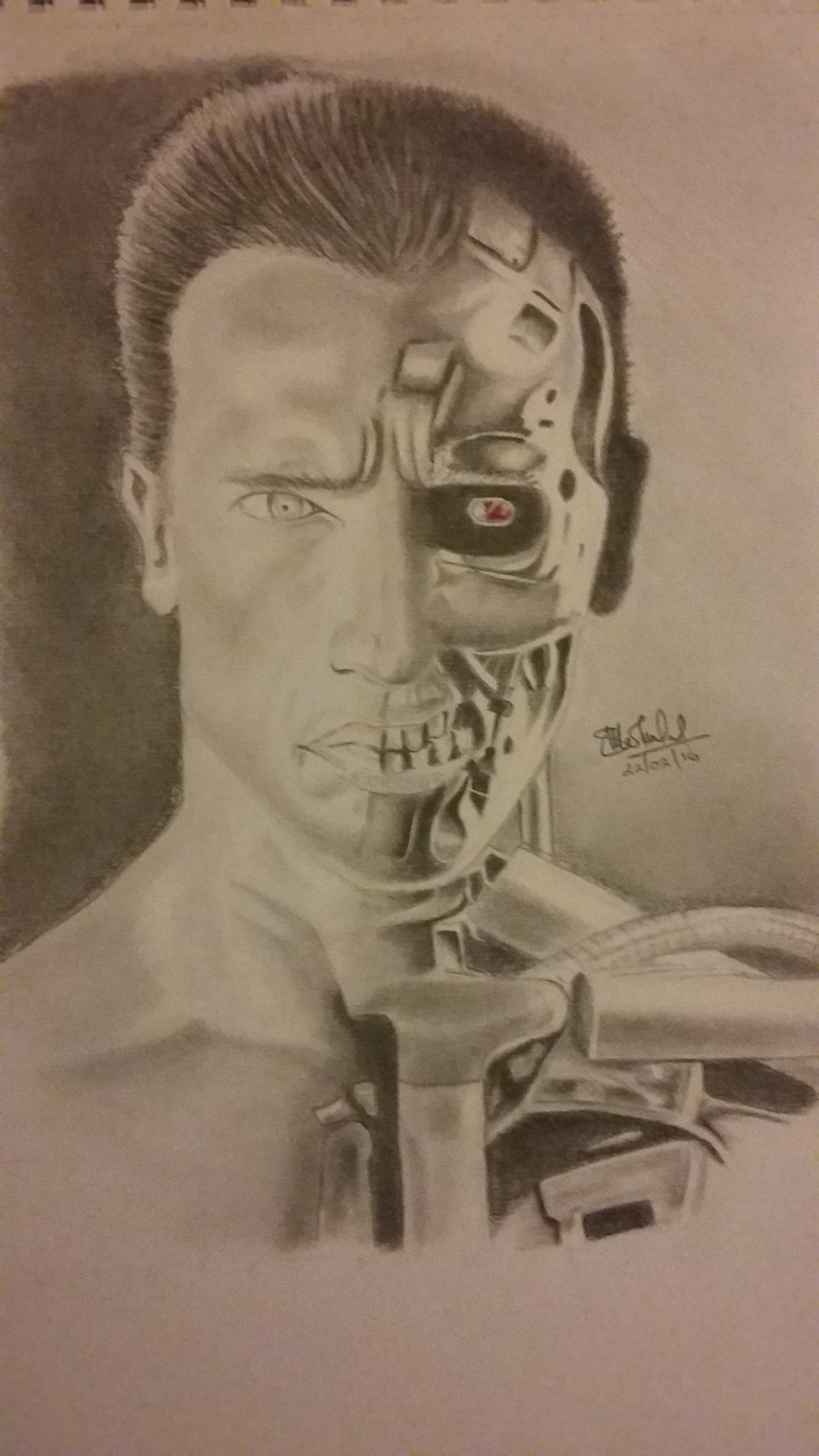 recent sketches of mine-terminator-final.jpg