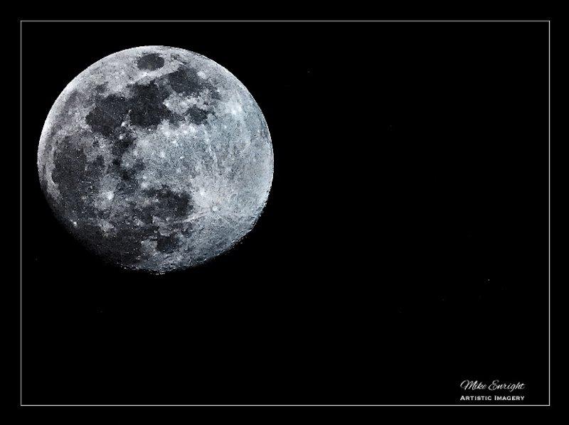 Lunar East-yswmzdhzt16tt%25lces9bta_thumb_7c66_fotor.jpg